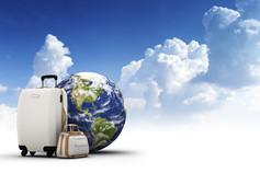 Privatflug Europa, Privatflug Deutschland, Privatflug chartern