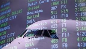 Kurier, Kurier Flugzeug, Kurier weltweit