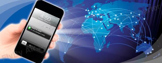 Logistikunternehmen Sendungsverfolgung, Logistikunternehmen Sendungsverfolgung weltweit, Logistikunternehmen Sendungsverfolgung Europa