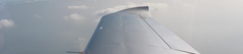 Logistikunternehmen Deutschland, Flugzeug mieten, Sondersendung Flugzeug